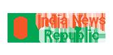 indianewsrepublic