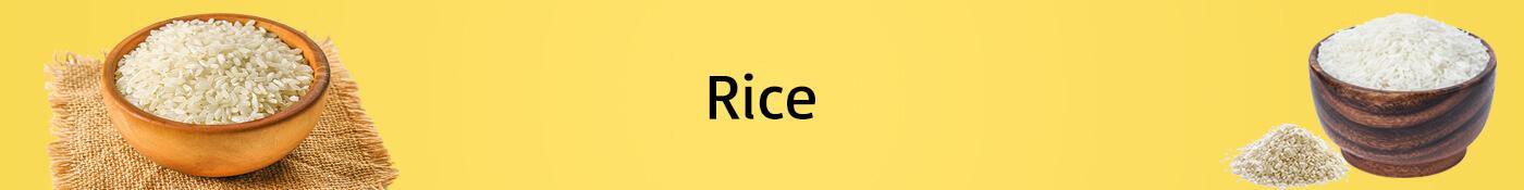 buy rice online in chennai