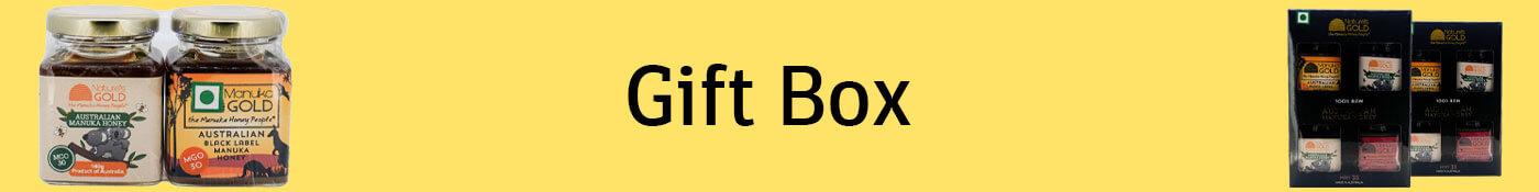 buy manuka honey gift box online in chennai