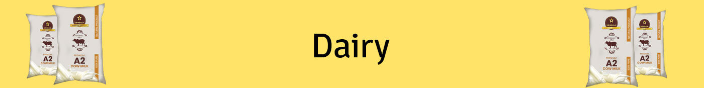 buy dairy products online in chennai