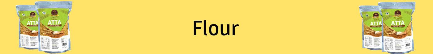 buy flour online in chennai