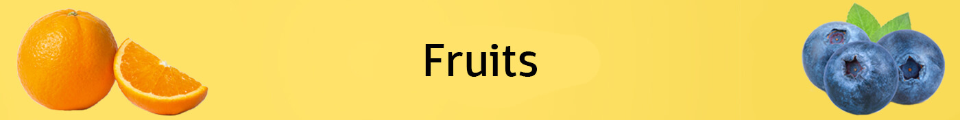 buy fruits online in chennai