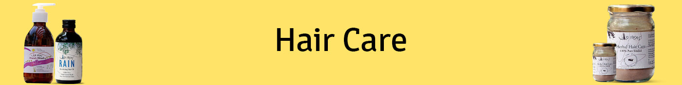 buy hair care products online in chennai