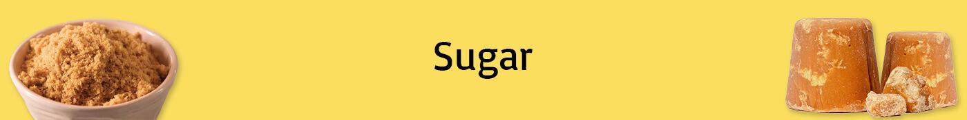 buy sugar online in chennai