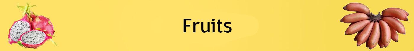 buy fruits online in chennai