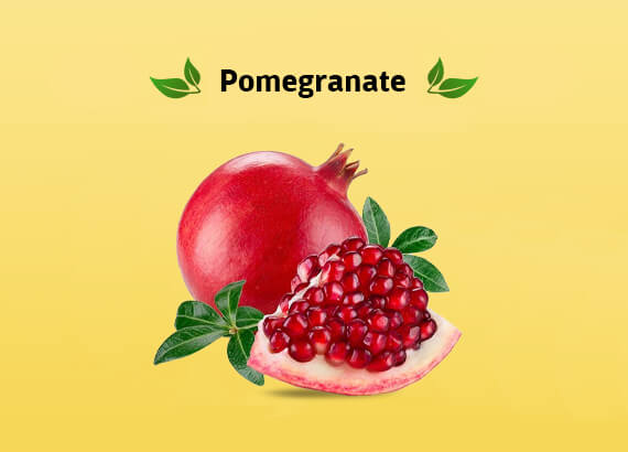 Buy Pink Lady Apple Online in Chennai