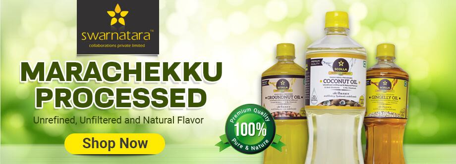 parambariya chekku oil online in chennai