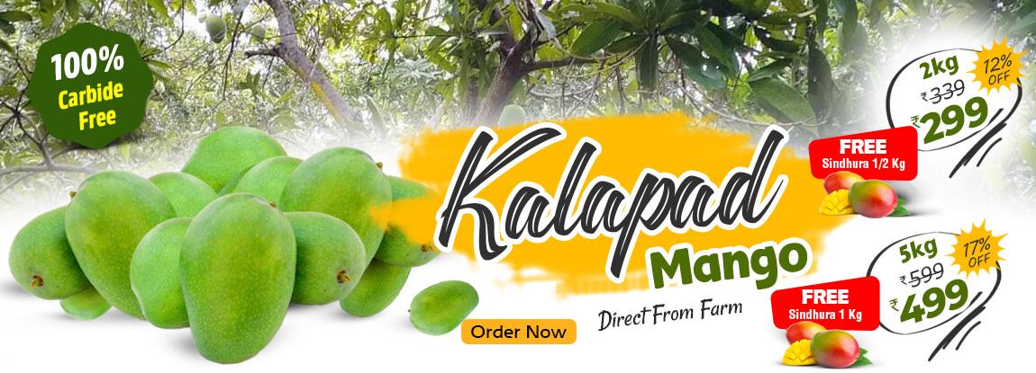 buy kalapad mango online in chennai