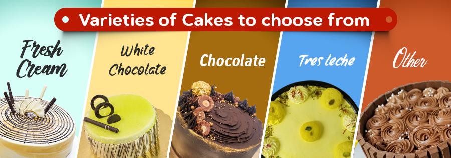 buy cake online in chennai