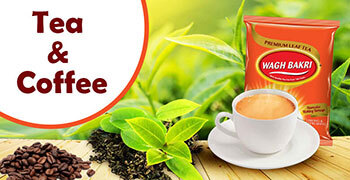 Tea and Coffee Products online in chennai