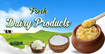 buy dairy products and ghee online in chennai