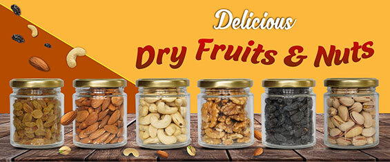 buy dry fruits nuts online in chennai