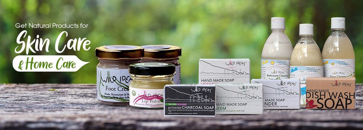 wildideas products online in chennai
