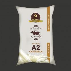 Buy Skholla Premium A2 Cow Milk Online In Chennai