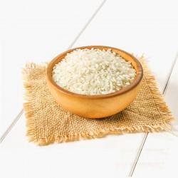 Buy Skholla Idly Rice Online In Chennai