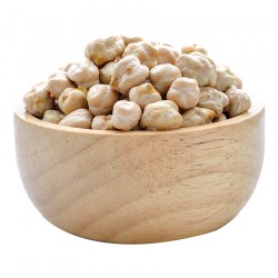 Buy Chickpea Nuts Online In Chennai