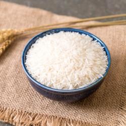 Buy Skholla Raw Rice Online In Chennai