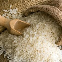 Buy Skholla Sona Masoori raw rice Online In Chennai