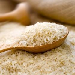 Buy Skholla Sona Masoori Boiled Rice Online In Chennai