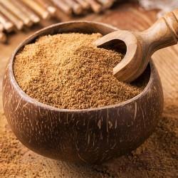 Buy Skholla Palm Sugar Online In Chennai