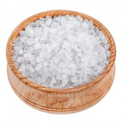 Buy Skholla Rock Salt Online In Chennai