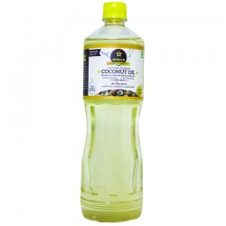 Buy Skholla Marachekku Coconut Oil Online In Chennai