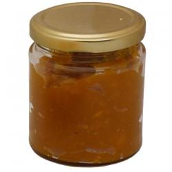 Buy Homemade Hapus (Alphonso) Mango Spread 200 Grams Online In Chennai