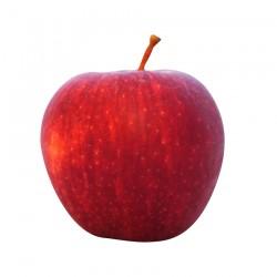 New Zealand Royal Gala Apple Pack of 1 Kg