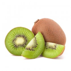 New Zealand Kiwi A1 quality 3 Piece box