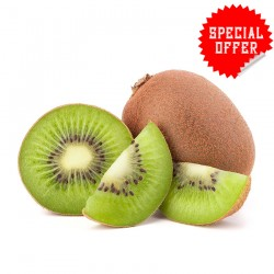 New Zealand Kiwi A1 quality 3 Piece box (3 boxes)