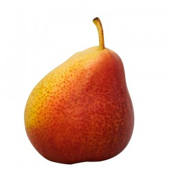 South African Pears Pack of 1 KG
