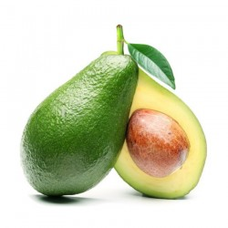 Avocado Pack of 1kg