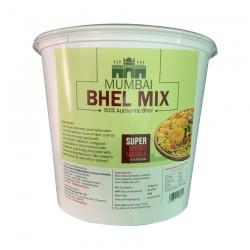 Skholla Mumbai Tub Bhel Mix