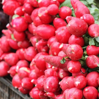 1599656304buy-radish-vegetables-online-in-chennai_medium