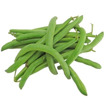 1599658030green-bean-vegetables-online-in-chennai_medium