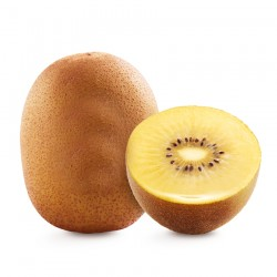 Buy New Zealand Brown Kiwi A1 Quality 3 Piece Box (3 Boxes) Online In Chennai