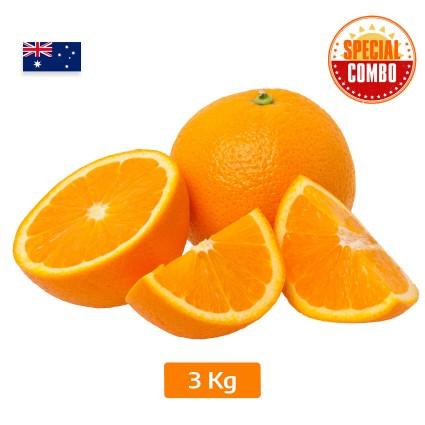 1602071387buy-orange-pack-of-3kg-online-in-chennai_medium