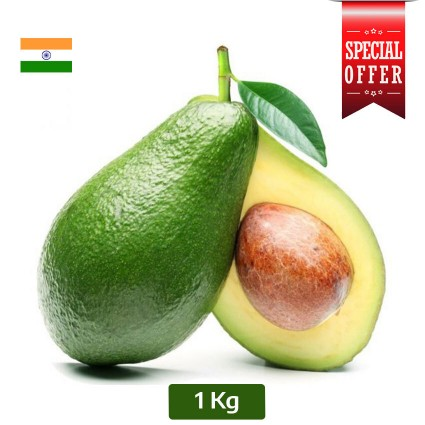 1602071565buy-avcado-pack-of-1kg-fruits-online-in-chennai_medium