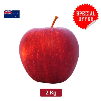 1602071966buy-royal-gala-apple-pack-of-2kg-fruits-online-in-chennai_medium