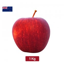 Buy New Zealand Royal Gala Apple Pack of 1 Kg Online In Chennai