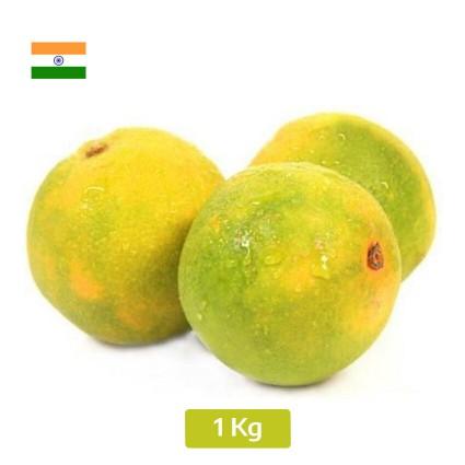 1602072208buy-mosambi-fruit-online-chennai_medium