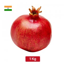 Buy Pomegranate Pack of 1 Kg Online In Chennai