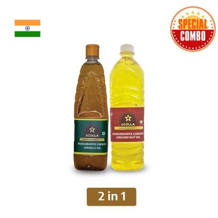 1602171831parambariya-chekku-oil-combo_medium