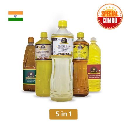 1602172688parambariya-marachekku-oil-combo_medium
