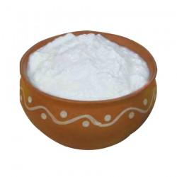 Buy Skholla Fresh Curd 500 ml Online In Chennai