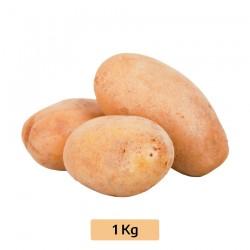 Buy Potato Pack of 1 Kg Online In Chennai