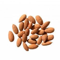 Buy Almond pack of 200 grams Online In Chennai