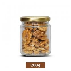 Walnut pack of 200 grams