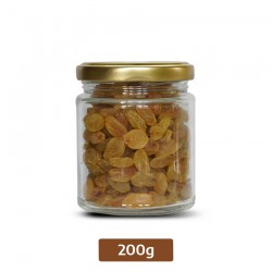 Dry Grapes  200 Grams
