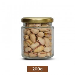 Pista pack of 200 grams
